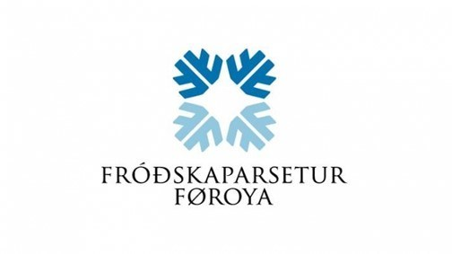 University of the Faroe Islands